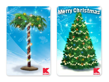 Kmart_Holiday_02