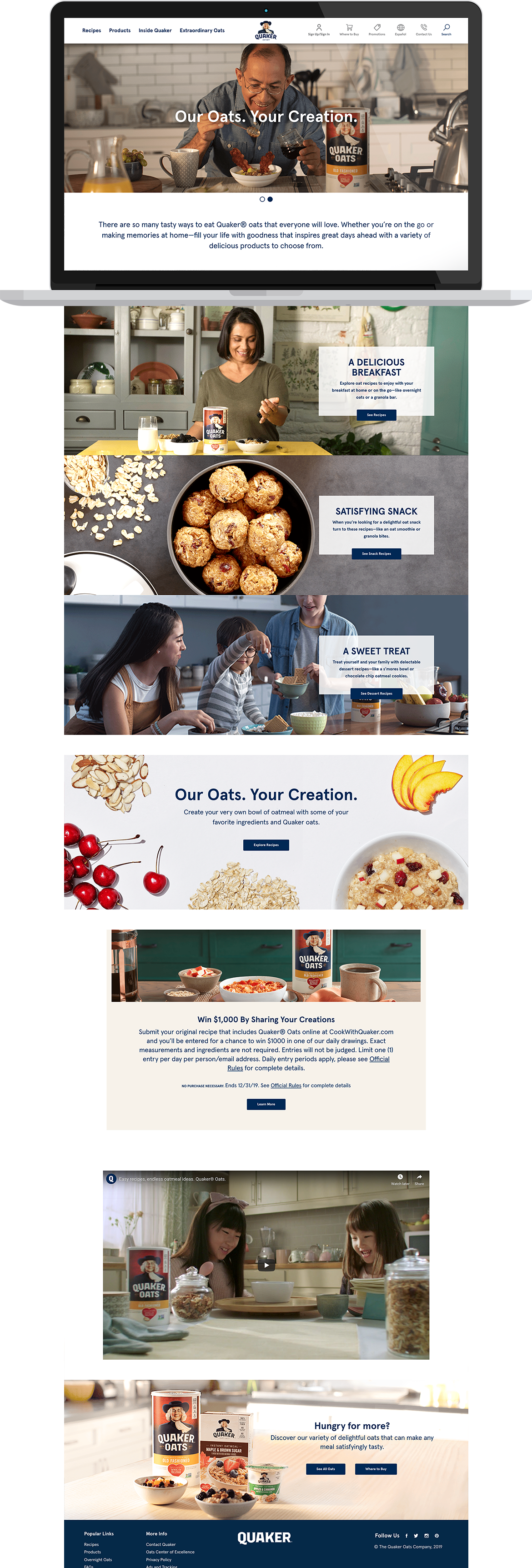 quaker-website-pg sm